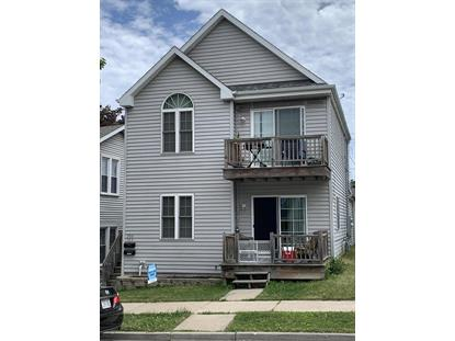 304 S 76th St  Milwaukee, WI MLS# 1693000
