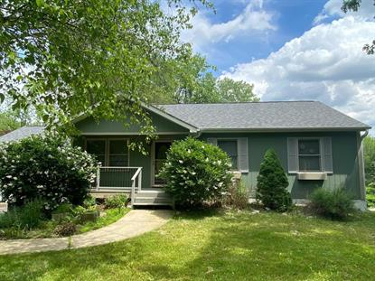 462 Fellows Rd  Genoa City, WI MLS# 1693001