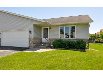 906 Northern Sands Pl  Onalaska, WI MLS# 1693317