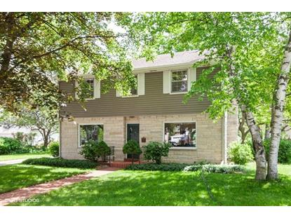 1054 8th Ave  Grafton, WI MLS# 1693334