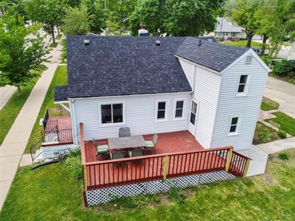 8120 W Morgan Ave  Milwaukee, WI MLS# 1693350