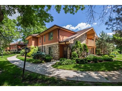 1619 Dover Dr  Waukesha, WI MLS# 1693377