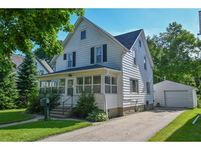 514 Robert St  Fort Atkinson, WI MLS# 1693489