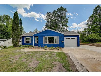 825 Woodland AVE  Port Washington, WI MLS# 1693549