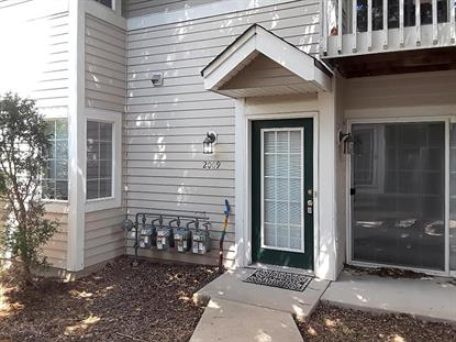 2009 W Layton Ave  Milwaukee, WI MLS# 1693599