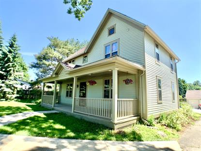 2162 Church St  East Troy, WI MLS# 1693614