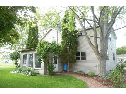 3404 Main Ave  Sheboygan, WI MLS# 1693708