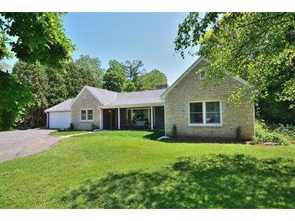 2440 Thornapple Ln  Brookfield, WI MLS# 1693742