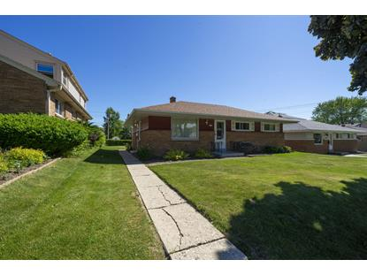 4835 W Howard Ave  Milwaukee, WI MLS# 1693758