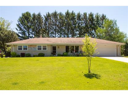 1112 Niesen Rd  Port Washington, WI MLS# 1693769