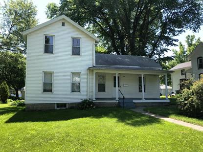 411 S Janesville St  Whitewater, WI MLS# 1693822