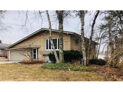 3003 Adams St  Two Rivers, WI MLS# 1693844