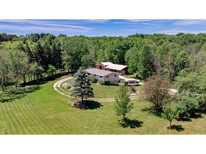 N5048 County Road S  Plymouth, WI MLS# 1693889