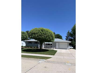 2330 43rd St  Two Rivers, WI MLS# 1693920
