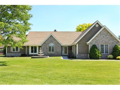 13655 W Maria Ct  New Berlin, WI MLS# 1694025