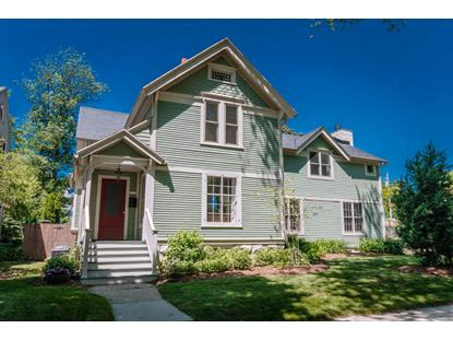 2227 N 73rd St  Wauwatosa, WI MLS# 1694285