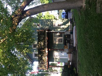 1806 E Thomas Ave  Milwaukee, WI MLS# 1694310