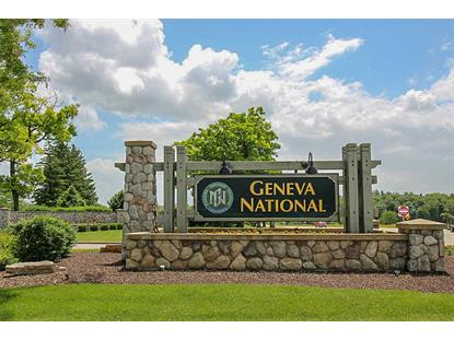 724 Geneva National Ave N  Lake Geneva, WI MLS# 1694364