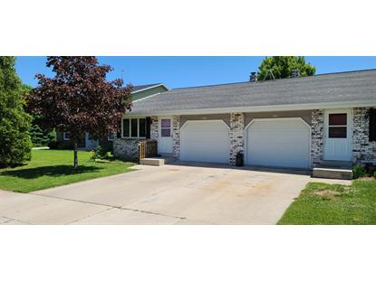 2211 N 37th St  Sheboygan, WI MLS# 1694403
