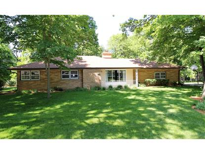 4532 W Upham Ave  Greenfield, WI MLS# 1694437