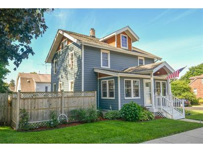 615 W Main St  Watertown, WI MLS# 1694570