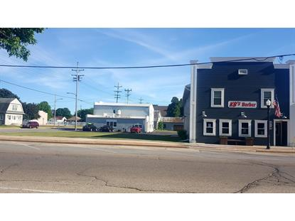 Lt0 Main St  East Troy, WI MLS# 1694582