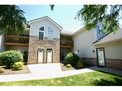 4744 W Maple Leaf Cir  Greenfield, WI MLS# 1694595