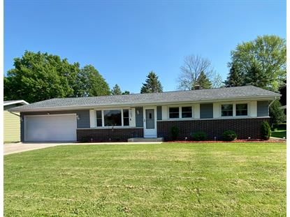 953 Dooley Rd  Plymouth, WI MLS# 1694607