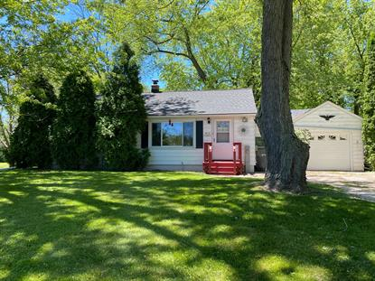 W152S10327 Thode Dr  Muskego, WI MLS# 1694618