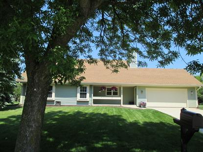 524 Brentwood Ct  Port Washington, WI MLS# 1694673