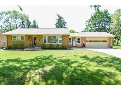 4429 W Norwich Ave  Greenfield, WI MLS# 1694675
