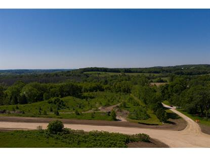 2.45 Acres Sandstone LN  Plymouth, WI MLS# 1694719