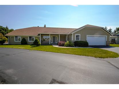 4302 S Rose Ct  New Berlin, WI MLS# 1694754