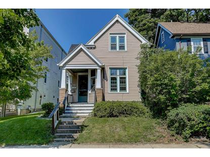 2911 N Newhall St  Milwaukee, WI MLS# 1694772