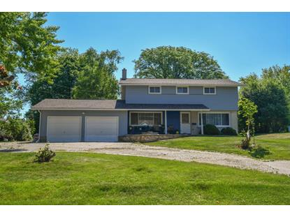 642 N Main St  Mayville, WI MLS# 1694775