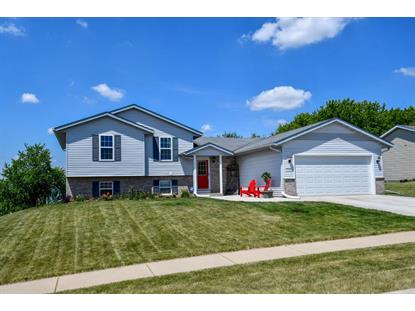 536 Autumn Crest Dr  Watertown, WI MLS# 1694801