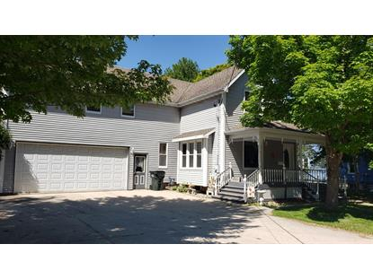 126 Park Avenue  Brillion, WI MLS# 1694835