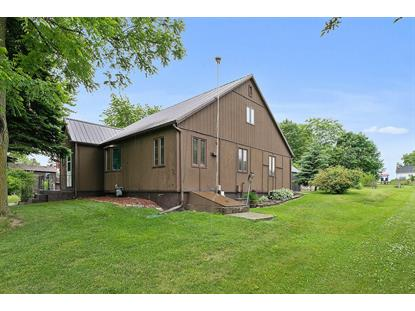 524 Graves St  Chilton, WI MLS# 1694872