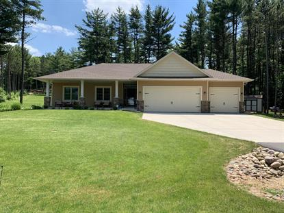 W8073 Bay View Dr  Whitewater, WI MLS# 1694880
