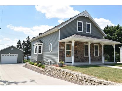 715 Union St  Hartford, WI MLS# 1694929