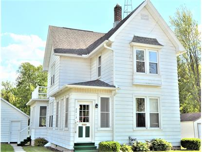 2413 State Ave  New Holstein, WI MLS# 1694953