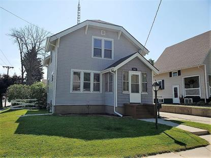 901 S 22nd St  Manitowoc, WI MLS# 1694958