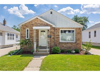 154 S 78th St  Milwaukee, WI MLS# 1694986