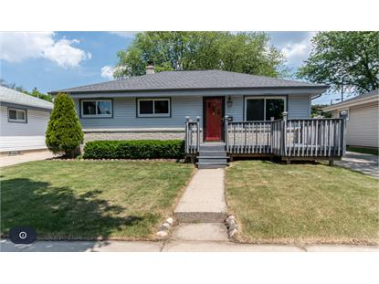 3242 S 99th St  Milwaukee, WI MLS# 1695082