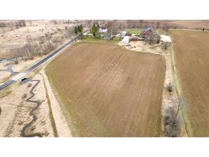 Lt1 Ulao Pkwy S  Grafton, WI MLS# 1695105