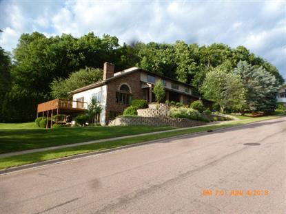 2059 Grandview Blvd  Onalaska, WI MLS# 1695129