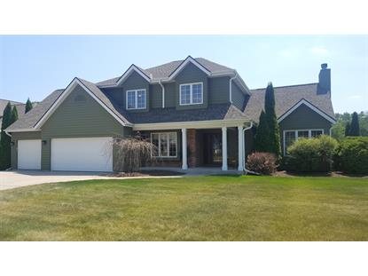 423 Deerwood Ct  Grafton, WI MLS# 1695159