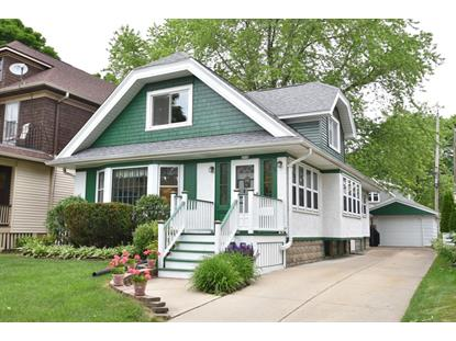 2570 N 70th St  Wauwatosa, WI MLS# 1695164