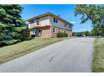 2090 Emery Ct  East Troy, WI MLS# 1695186