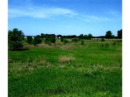 LOT 1 SPAKENBURG RD  Holmen, WI MLS# 1695198